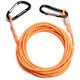 Swimmrunners Support Pull Belt Cord 3m Neon Orange